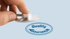 Image for pharmaceutical quality