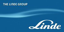 Linde Gas Netherlands